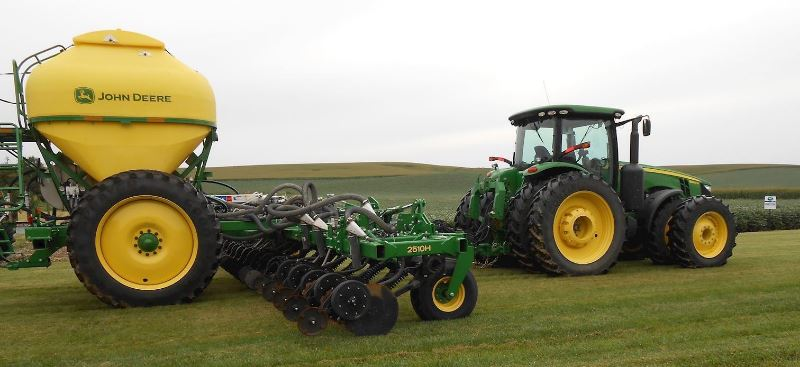 JD Applicator